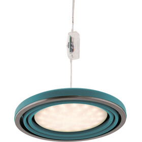 Outwell Orion Lamp Deep Blue